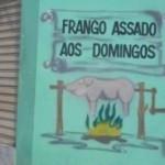 José Serra perde a moral e acaba na lixeira do Mercado Livre