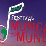 1º Festival Música do Mundo: o Woodstock Mineiro II