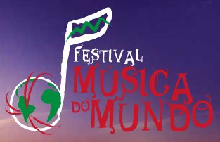 Woodstock_Mineiro