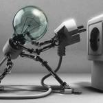 Queda de energia elétrica preocupa governo dos EUA