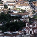 Cachaça com status de patrimônio histórico e cultural do Brasil