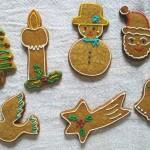 Receita de biscoitos de rapadura com o sabor mineiro