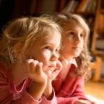 Piada: o poder da TV na escolha do presente de Natal