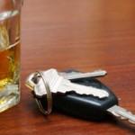 Motoristas desrespeitam campanhas e misturam álcool com direção