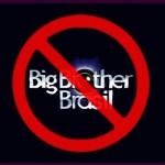 Big Brother Brasil da Globo é uma tragédia de mortos-vivos