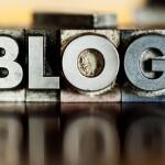 Matéria Incógnita: a estréia de novo blog na Internet