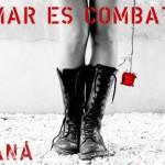 Maná: rock latino engajado na causa ecológica e social