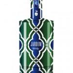 Design inovador para garrafa de cachaça mineira de luxo