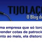 Brizola Neto, o político que melhor utiliza a Internet no país