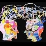 Corpo-a-corpo digital: Internet faz a cabeça do eleitor