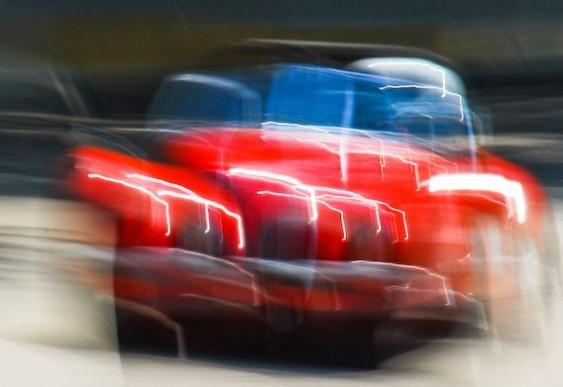 Fast Car - o filme - trilha sonora - Wyclef Jean e Paul Simon