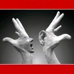 Mentiras e manipulações: velha mídia perde credibilidade