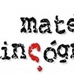Novo blog de variedades Matéria Incógnita já estreou na rede