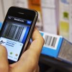 """Aplicativo """"verde"""" para celulares e iPhones a favor da ecologia"""