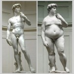 Sal é a primeira vítima da guerra dos governos contra a obesidade