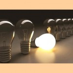 A cultura da criatividade, empreendedorismo e inovação
