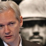 Ex-hacker põe governo e militares dos EUA de joelhos