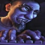 Contra a baixaria na rede: não entre na onda dos trolls
