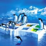 Software livre: chegou a hora de trocar o Windows pelo Linux