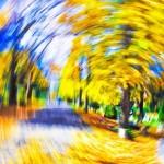 Toda a Vida – crônica de Veríssimo sobre infância, juventude e velhice