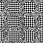 Como o cérebro e o sistema visual criam as ilusões de ótica