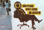 O padrão Globo de manipulação