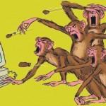Netiqueta no BananaPost – um blog zoneado,peronomucho