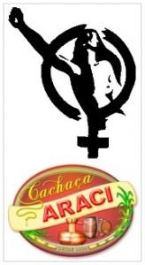 Blog da Nivia - Cachaça Araci