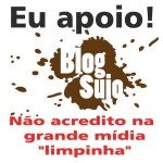 "Dilma ""bomba"" também na rede com hiper-mega-superlinks"
