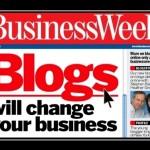 Blogs provocam nova revolução no mundo dos negócios