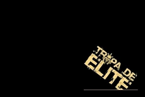 Elite decadente