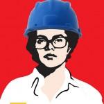 DilmaBras – Dilma é nossa! Petrobras e o petróleo também!