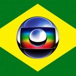 Brasil: a vitória do ódio e do preconceito nas eleições presidenciais