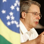 Opinião cristã de Frei Betto sobre as calúnias contra Dilma
