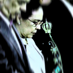 A hora do espanto: mulher de tucano já provocou aborto!