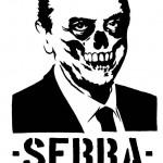 """Serra """"presidente"""" – a melhor piada sobre as eleições 2010"""