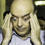 """""""Matusalém"""" tucano promete nos assombrar de novo em2014"""