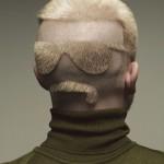 Piada clássica: como se vingar de um barbeiro invejoso