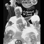 TV Globo em crise de audiência: Casseta & Planeta vai acabar