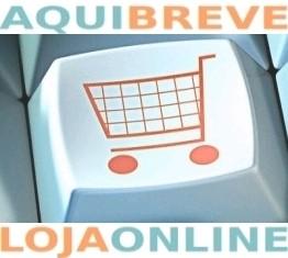 Artesanato - Loja Online