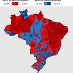 O Brasil voltou a ter História, apesar do ódio da minoria