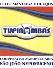 Produtos Tupinambás