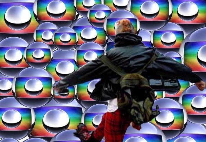 Rede Globo de Televisão