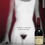 Qual é o vinho adequado para momentos românticos a dois?