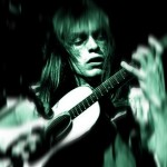 Mood for a Day, um clássico do rock progressivo com Steve Howe