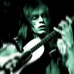 Mood for a Day, um clássico do rock progressivo com Steve Howe