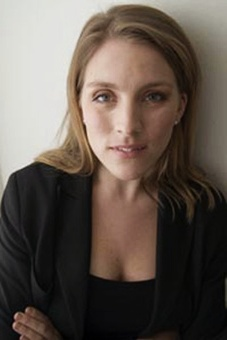 Anna Ardin - Julian Assange