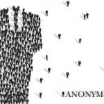 Anonymous preparam ataques a inimigos do WikiLeaks via fax