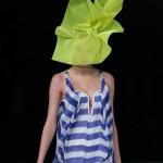 Elitismo, frivolidade e complexo de viralata na moda praia
