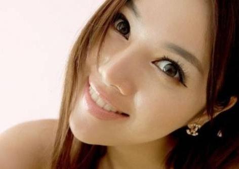 Zhu Songhua - professora chinesa